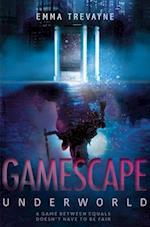 Gamescape (Gamescape, nr. 2)
