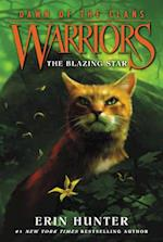 The Blazing Star (Warriors)