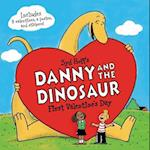Danny and the Dinosaur First Valentine's Day