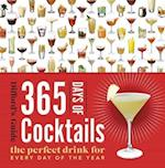 365 Days of Cocktails (Diffordsguide)