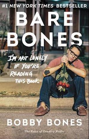 Bog, paperback Bare Bones af Bobby Bones