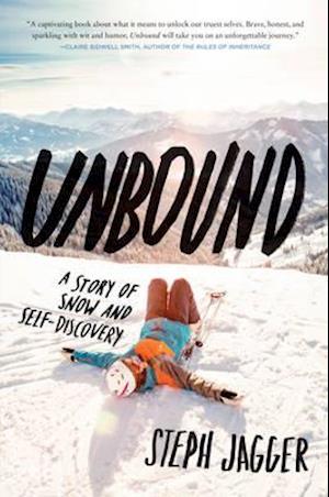 Bog, hardback Unbound af Stephanie Jagger