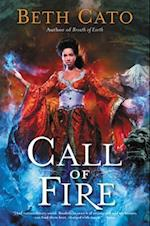 Call of Fire (Blood of Earth)