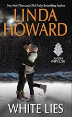 White Lies af Linda Howard