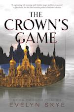 The Crown's Game (Crowns Game)