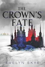 Crown's Fate (Crowns Game)