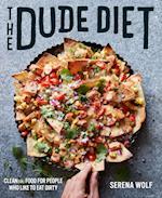 Dude Diet