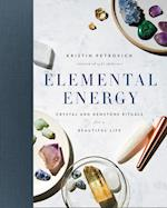 Elemental Energy af Kristin Petrovich