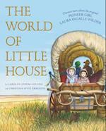 The World of Little House (Little House)