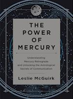 Power of Mercury
