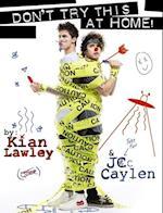 Kian and JC