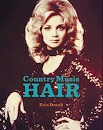 Country Music Hair