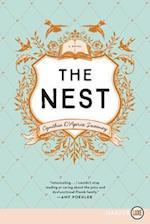 The Nest af Cynthia D'aprix Sweeney