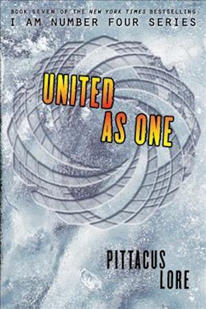 I Am Number Four 07. United as One