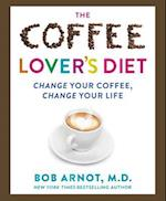The Coffee Lover's Diet