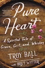 Pure Heart af Bret Witter, Troylyn Ball