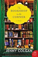 The Bookshop on the Corner af Jenny Colgan