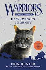 Warriors Super Edition (Warriors Super Edition, nr. 9)