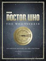 The Whoniverse (Doctor Who)