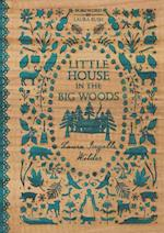 Little House in the Big Woods (Little House)