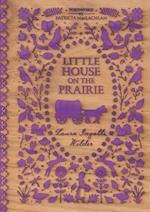 Little House on the Prairie (Little House)