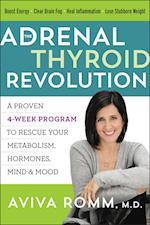 Adrenal Thyroid Revolution