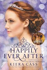 Happily Ever After (Selection)