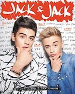 Jack & Jack af Jack Johnson