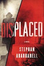 Displaced af Stephan Abarbanell