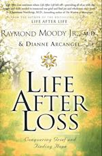Life After Loss af Dianne Arcangel, Raymond A Moody