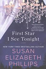 First Star I See Tonight af Susan Elizabeth Phillips