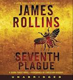 The Seventh Plague (Sigma Force)