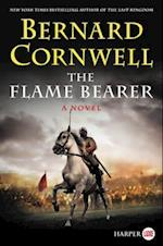 The Flame Bearer (Saxon Tales, nr. 10)