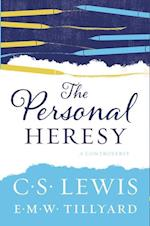 The Personal Heresy