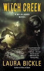 Witch Creek (Wildlands)