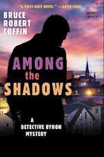 Among the Shadows (John Byron)