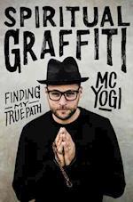 Spiritual Graffiti