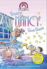 Fancy Nancy Sees Stars (Fancy Nancy I Can Read Level 1)