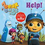Help! (Beat Bugs)