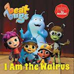 Beat Bugs I Am the Walrus (Beat Bugs)