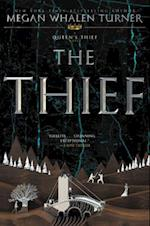 The Thief (Queens Thief)