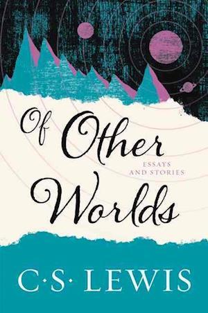 Bog, paperback Of Other Worlds af C. S. Lewis