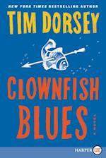 Clownfish Blues (Serge Storms)