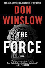 The Force af Don Winslow