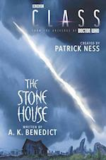 The Stone House (Class)