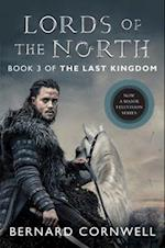 Lords of the North (Saxon Tales)