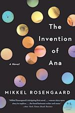 Invention of Ana