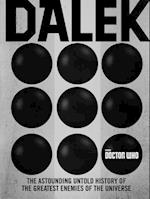 Doctor Who Dalek (Doctor Who)