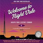 Welcome to Night Vale + Free Mp3 Download