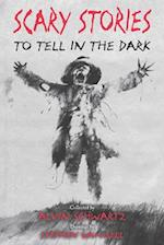 Scary Stories to Tell in the Dark (Scary Stories)